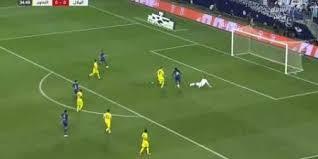 ملخص أهداف مباراة الهلال و التعاون جولة 28 بنتيجة 2:0